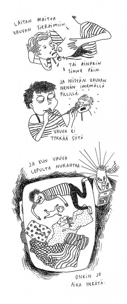 nuha3
